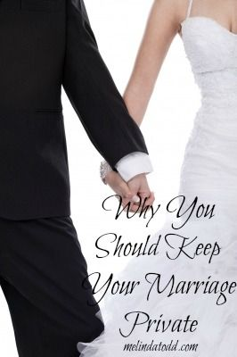marriage is a private affair analysis essay