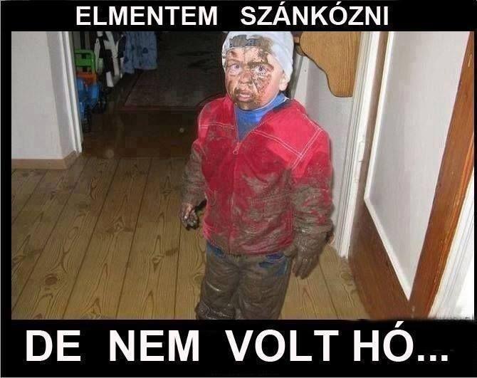 Sárnkó
