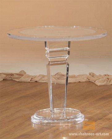 Best 25+ Cocktail & Side tables images on Pinterest ...