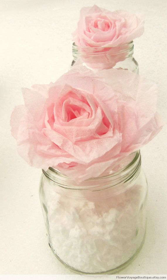 16 best images about une jolie table rose pastel on pinterest mesas pink decorations and - Deco table rose ...
