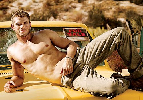 Kellan Lutz: Eye Candy, Beautiful Men, Hottest Celebrity, Boys, Sexy Men, Kellan Lutz, Kellanlutz, Hot Guys, Hot Men