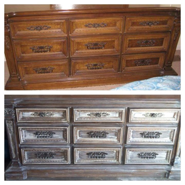 Mirror Chester Drawers Furniture Images Chest Of