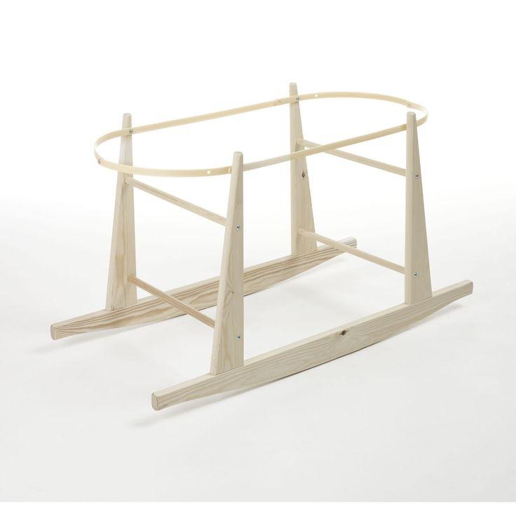 17 meilleures id es propos de support couffin sur. Black Bedroom Furniture Sets. Home Design Ideas