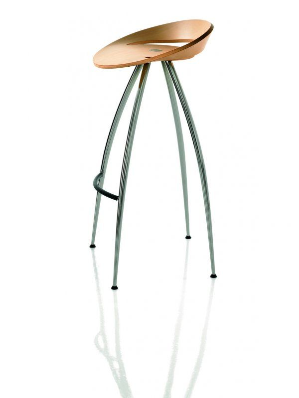 MG-Lyra Stool 2 hi-res