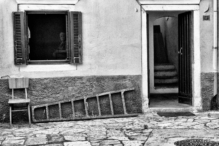 © Aris Michalopoulos/2012