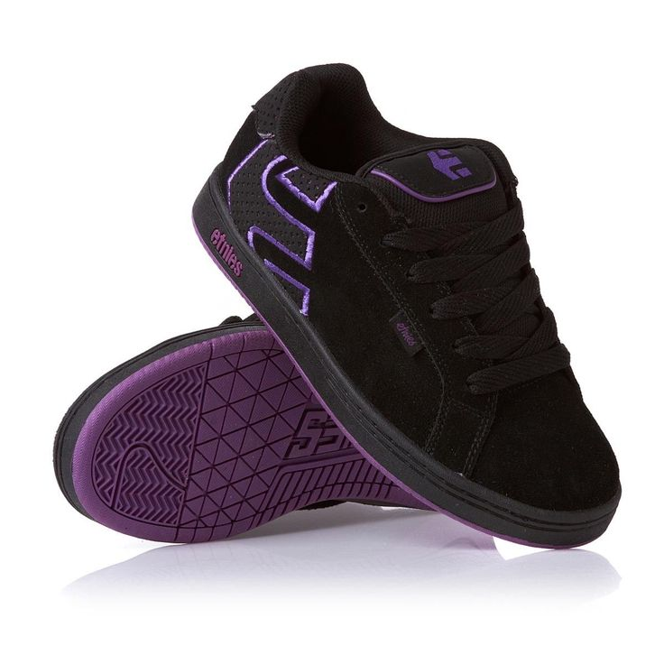 etnies womens skate shoes