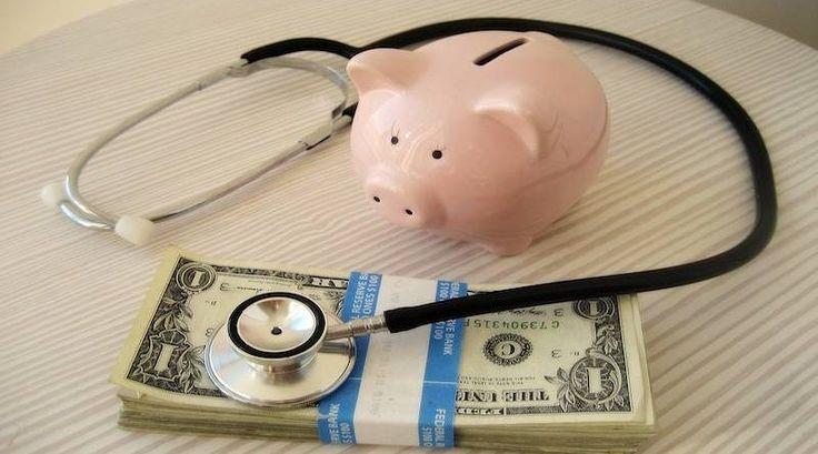 berapa premi asuransi kesehatan