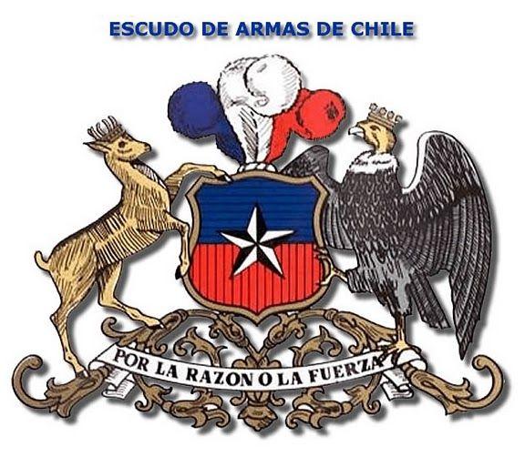 Maestros de Corazón: Poemas Fiestas Patrias Chile