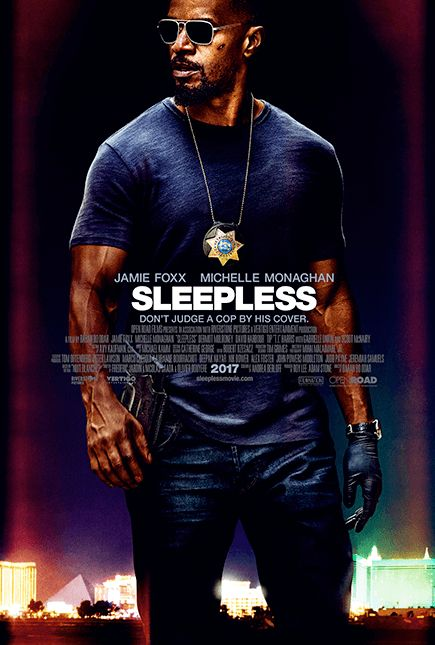 Watch Sleepless (2017) for Free in HD at http://www.streamingtime.net/movie.php?id=178    #movie #streaming #moviestreaming #watchmovies #freemovies
