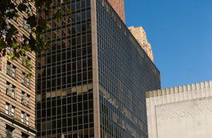 Nyack   Visit Nyack College in Manhattan