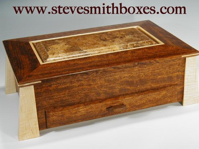 15 Best Steve Smith Boxes Images On Pinterest Handmade