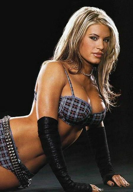 57 best images about wwe divas on pinterest jeff hardy for Hottest wwe diva