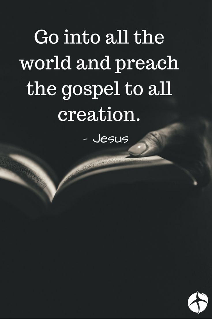 882 best christian verses photos and thoughts images on