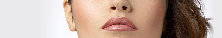 Maquillage Permanent Lèvres / Bouche- Découvrez nos techniques exclusives pour le maquillage permanent de vos lèvres dans un de nos instituts.