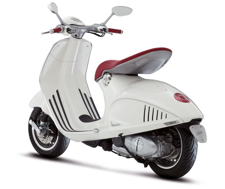 96 best vespa images on pinterest | vespa lambretta, vespa