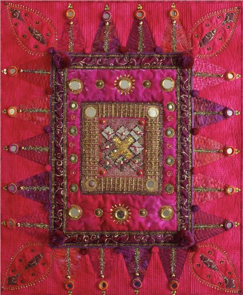 Best images about shisha embroidery on pinterest