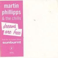 """Po spokojnym, standardowo rockowym """"Come Home"""", na drugim singlu z """"Sunburnt"""" Martin umieścił tym razem szybki wymiatacz."""