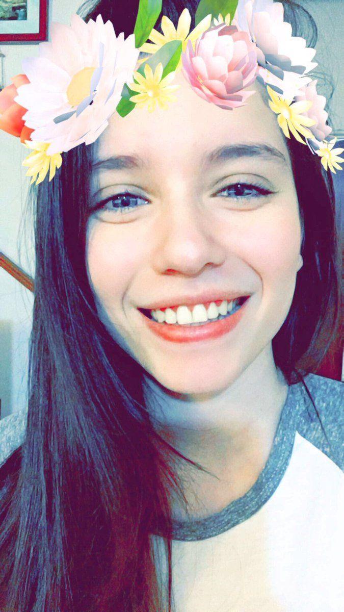 Mica Suarez :B (@MicaSuarez12) | Twitter
