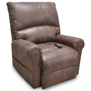 Shop Recliners during our Presidents Day Sale - going on now!