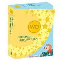 Writing for Children Master Box $24.99 (Save 75%) Ends March 22, 2013 LAST DAY TO SAVE! #Clearance