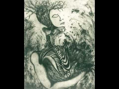 2011 Embracing Self  by Bernard Poolman  http://www.youtube.com/watch?v=bDDD2v-mR18