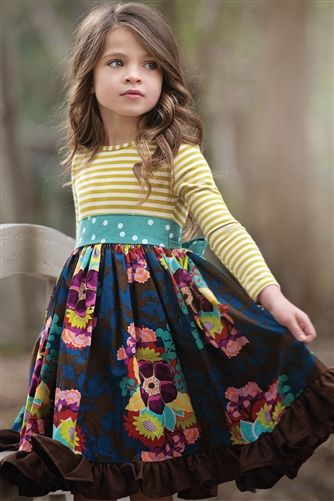 25  Best Ideas about Persnickety Clothing on Pinterest | Kids ...