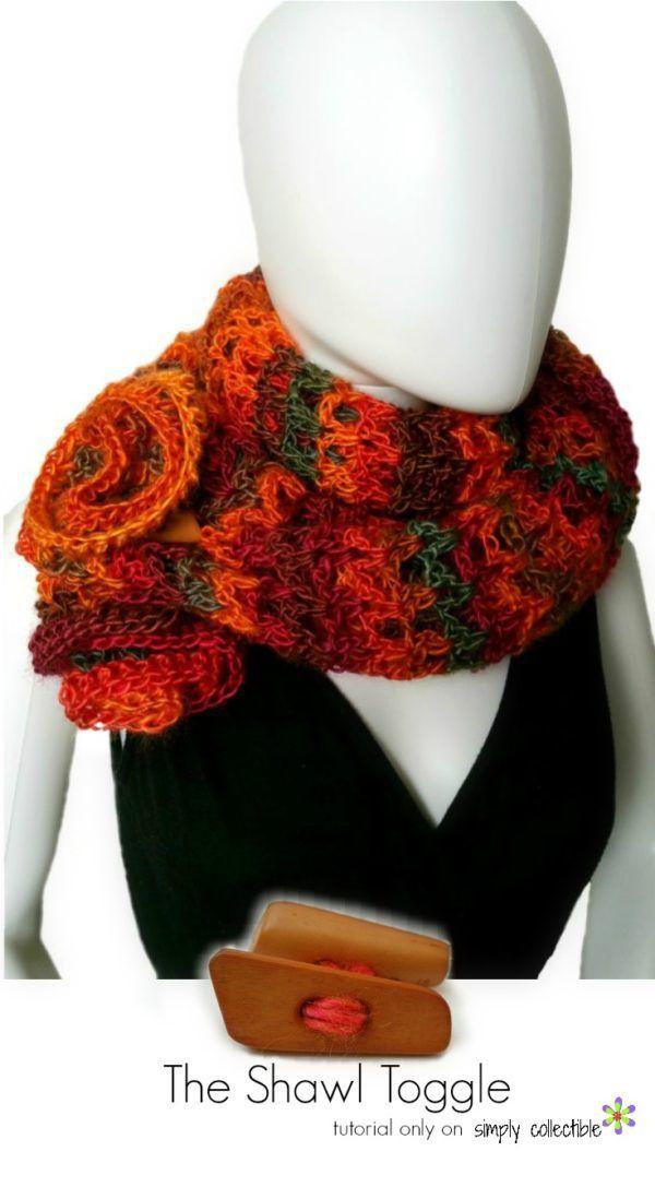 Mejores 211 imágenes de Crochet - Accessories en Pinterest | Bolsos ...