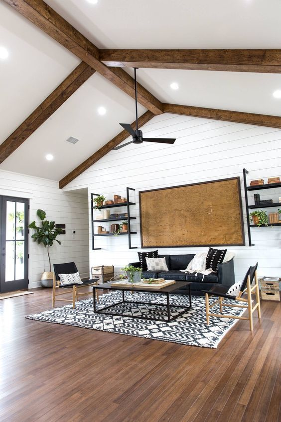 25 best Fixer Upper Full Episodes ideas