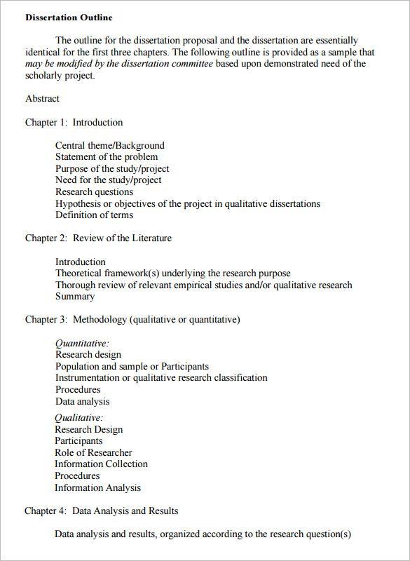Dissertation doc