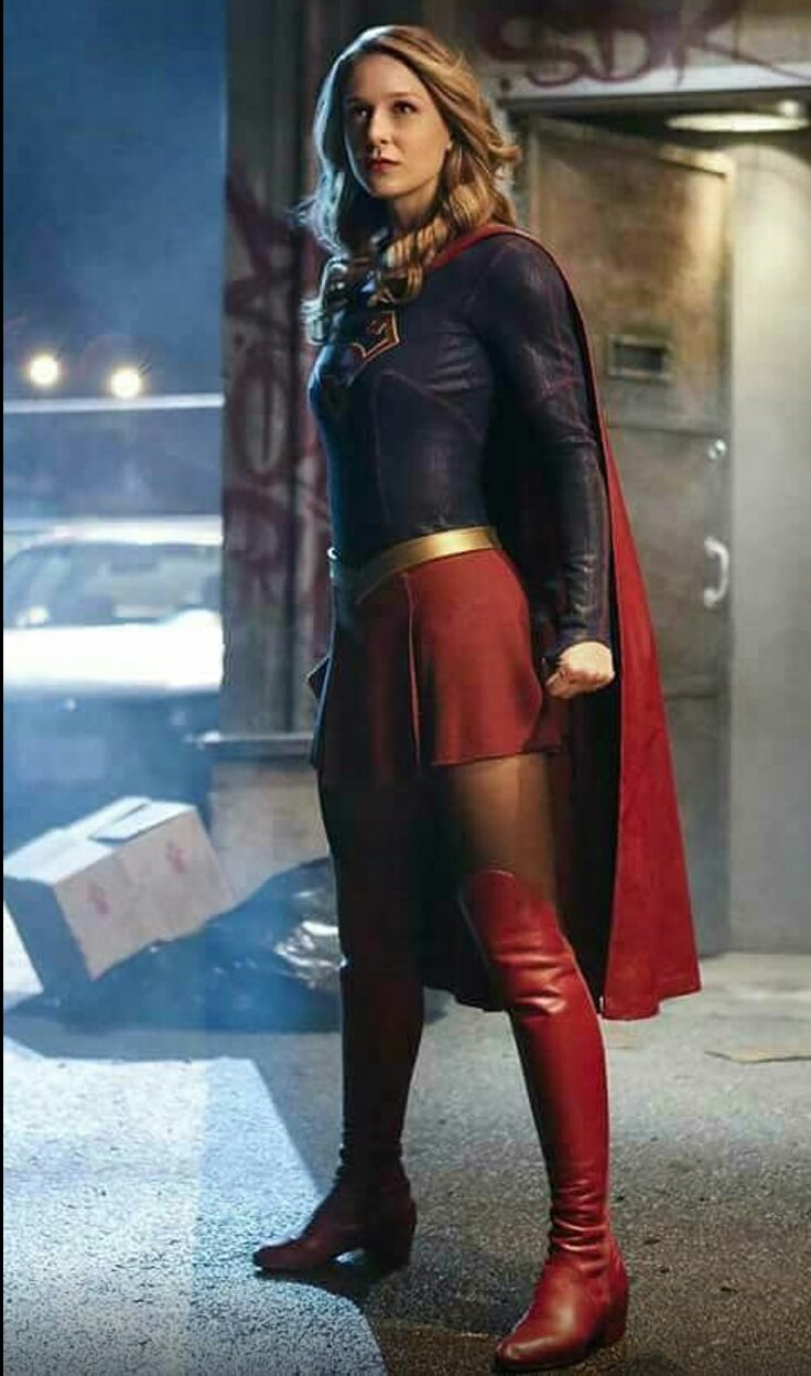 Pin by Sharyn Peeters on Supergirl  Pinterest  Supergirl