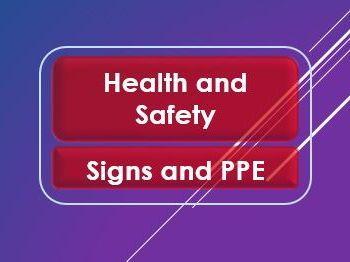 Employability Skills: Health and Safety