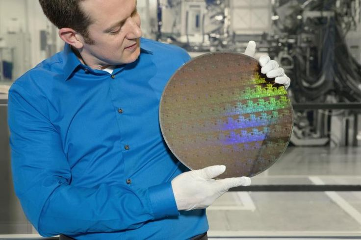 IBM Research, Globalfoundries and Samsung have developed a process by which silicon nanosheet transistors can be built at the 5nm node. The performance available from such devices is likely to accelerate progress… Read More