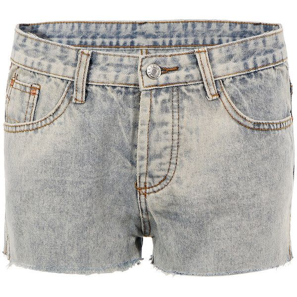 17 Best ideas about Ripped Jean Shorts on Pinterest | Summer ...