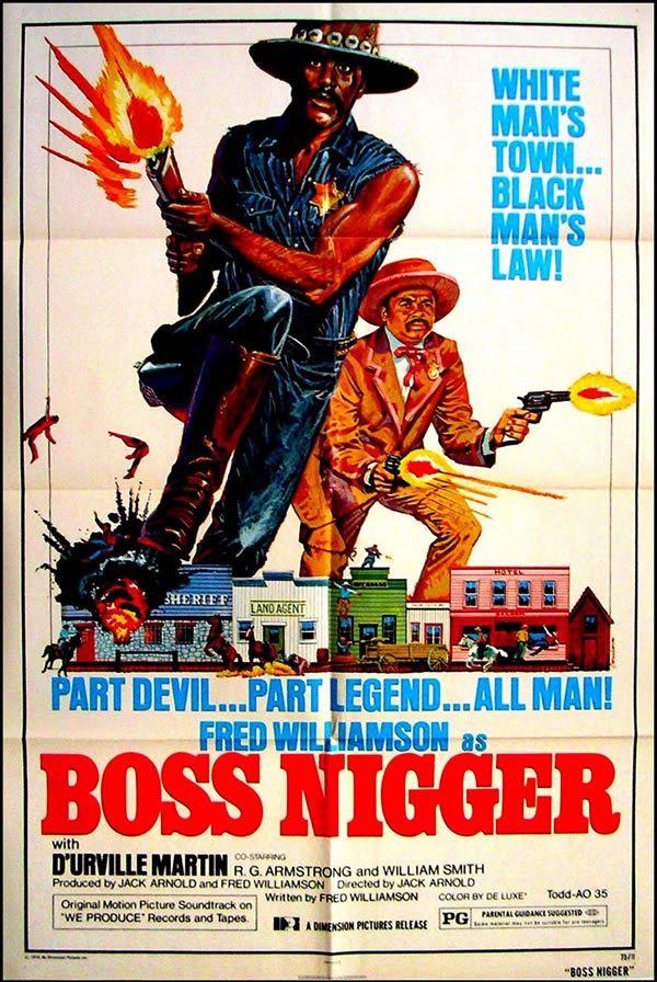 90 best mx1 - 1960s-1970s Black Exploitation Movies ...