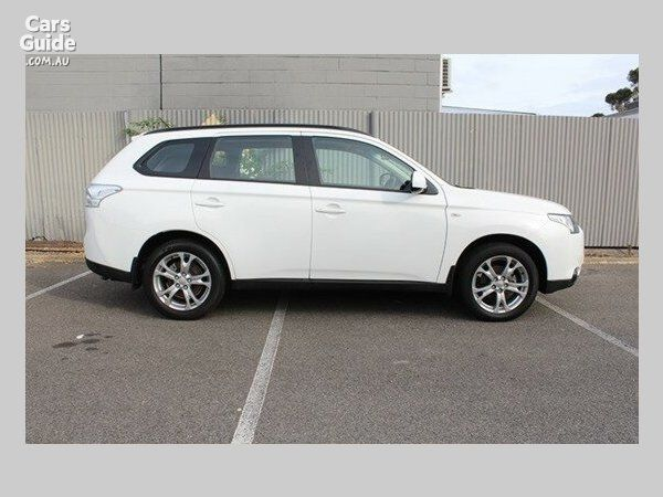 Find All Used Mitsubishi Outlander cars for sale with great deals on thousands of cars and more @ CarsGuide Australia
