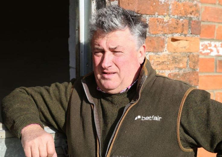 Paul Nicholls: The verdict on my Friday runners at Haydock, Ascot and Ffos Las  https://www.racingvalue.com/paul-nicholls-the-verdict-on-my-friday-runners-at-haydock-ascot-and-ffos-las/