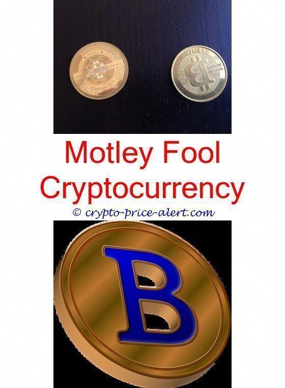 buy ethereum cryptocurrency australia