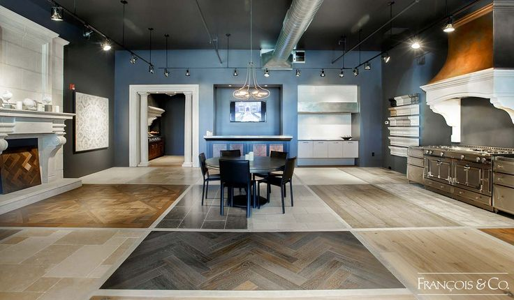 26 Best Francois Co Showrooms Images On Pinterest Showroom Minneapolis And North Palm Beach