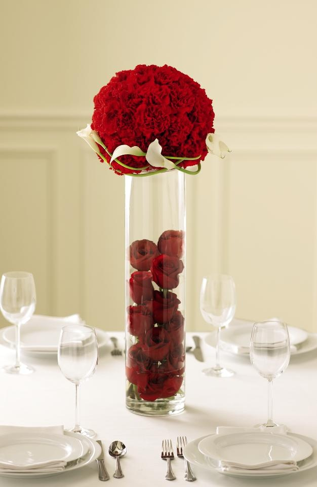 Best my wedding centerpieces tall images on pinterest