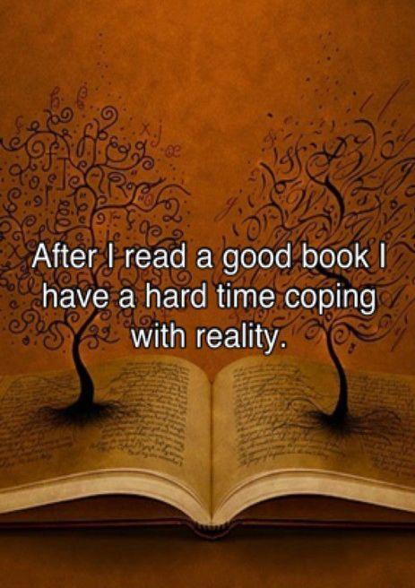 True story.Reading, Hunger Games Trilogy, Hard Times, So True, Twilight Saga, Harry Potter, Twilight Series, Good Books, True Stories