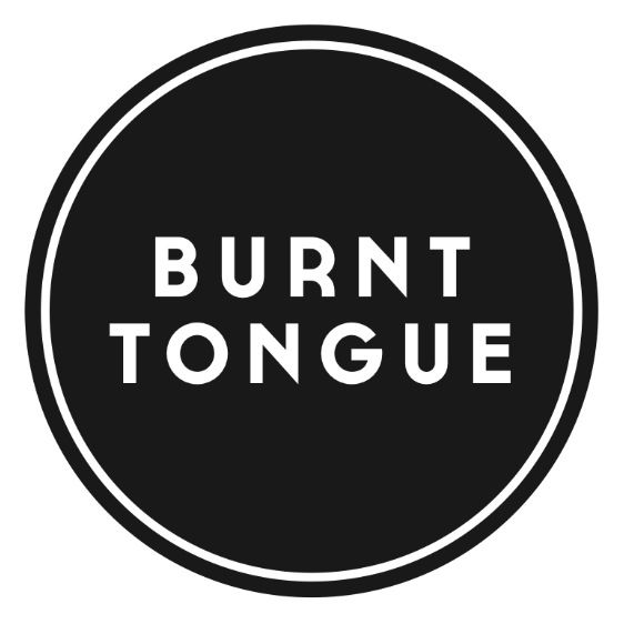 Burnt Tongue - Hamilton, Ontario