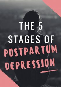 Best 25 Postpartum Depression Quotes Ideas On Pinterest