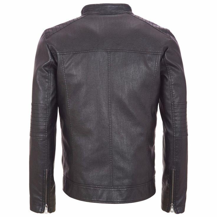 Цикл Кожаная Куртка, пакистан, экспортеров--ID товара::50...