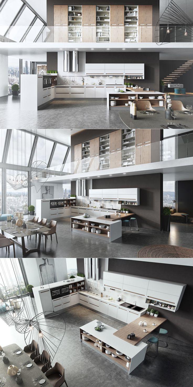moderne_keuken_04