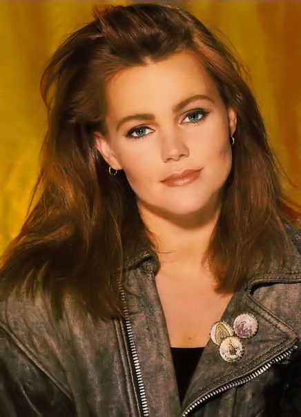 belinda carlisle la luna скачатьbelinda carlisle heaven is a place on earth, belinda carlisle circle in the sand, belinda carlisle la luna, belinda carlisle california, belinda carlisle скачать, belinda carlisle circle in the sand скачать, belinda carlisle la luna скачать, belinda carlisle circle in the sand mp3, belinda carlisle - california скачать, belinda carlisle - california перевод, belinda carlisle mad about you, belinda carlisle песни, belinda carlisle фото, belinda carlisle слушать, belinda carlisle 2016, belinda carlisle la luna скачать бесплатно, belinda carlisle mp3, belinda carlisle summer rain, belinda carlisle circle in the sand перевод, belinda carlisle heaven on earth
