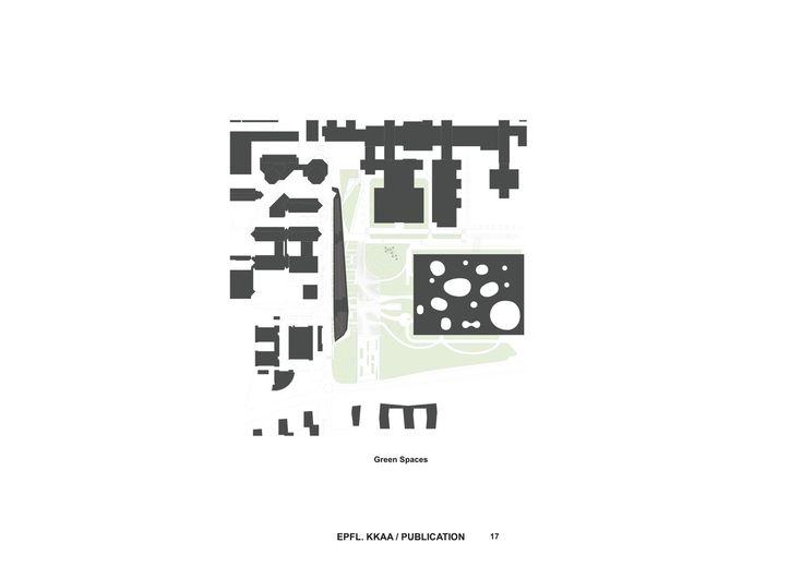 Gallery of Under One Roof / Kengo Kuma & Associates - 38
