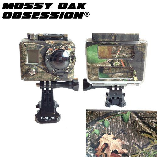 Weapon Armor features camouflage patterns on military grade vinyl material with an ultra matte #finish, it's ideal for hunting or any outdoor application. (Deer,...