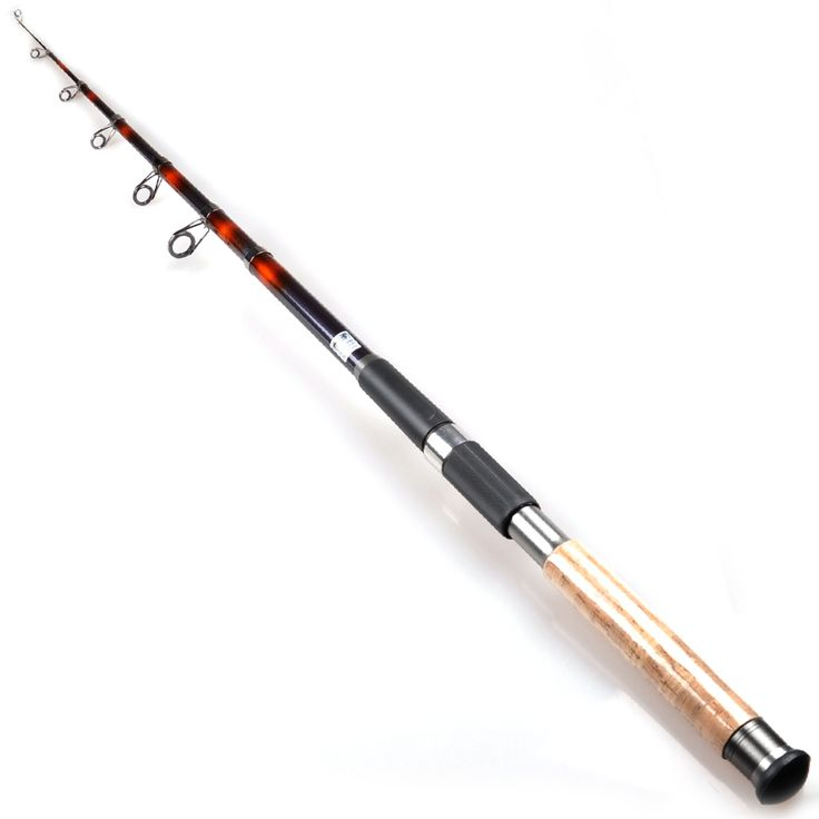 Best 25 fishing rod online ideas on pinterest online for Best surf fishing rods