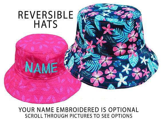e3e4d176a7b Hawaii Sun Hat