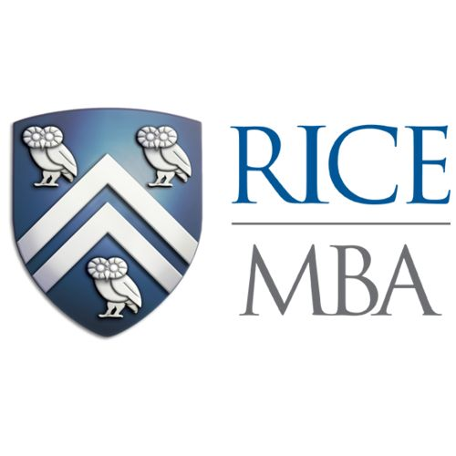 georgetown mba admission essays Georgetown application supplement essays for 2017-2018 georgetown  supplemental  applicants to the mcdonough school of business.